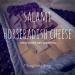 Salami & Horseradish cheese