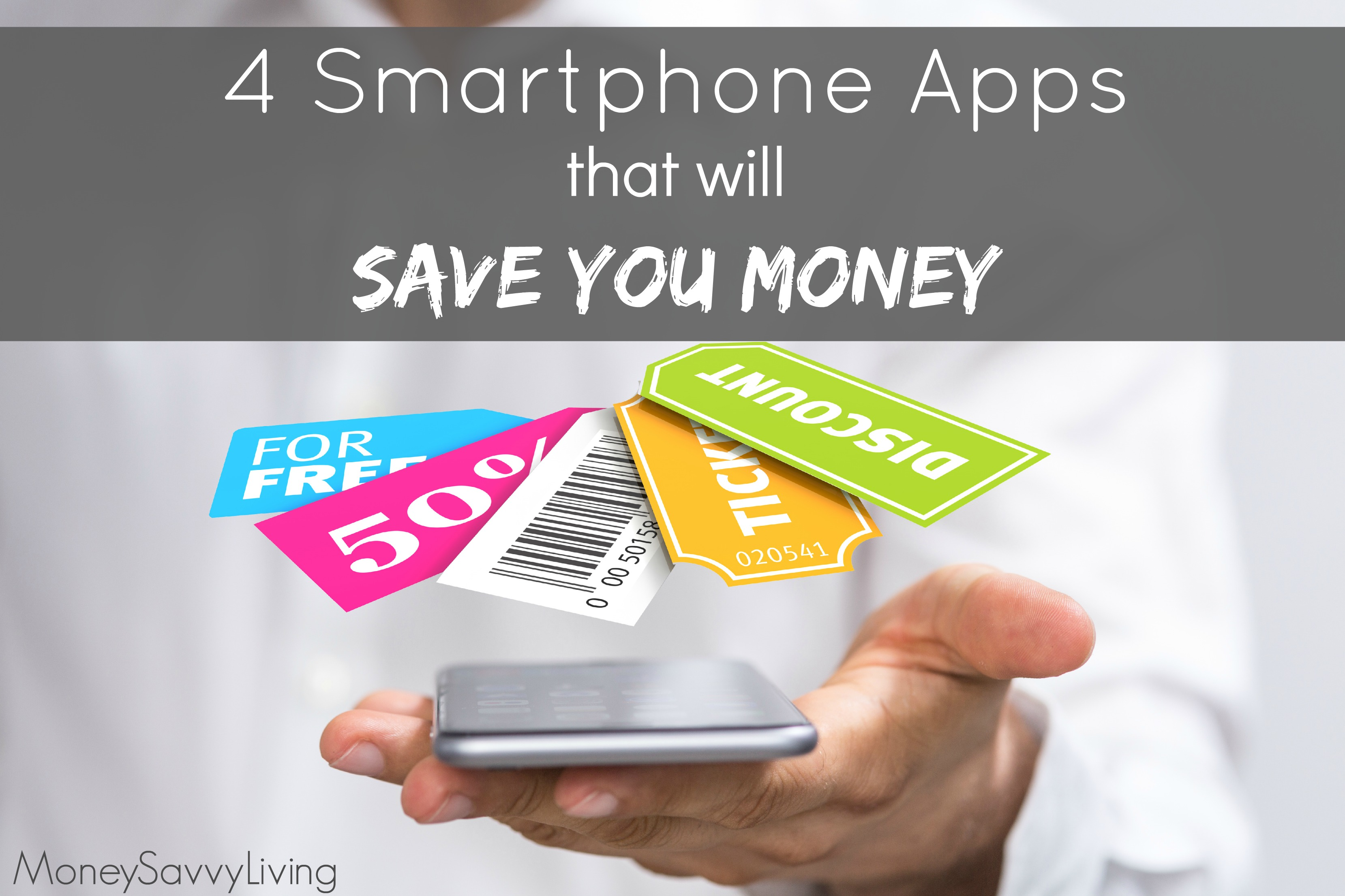 Money Savvy Coupons Archives